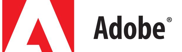 Eilmeldung: Adobe verschenkt Creative Suite CS2