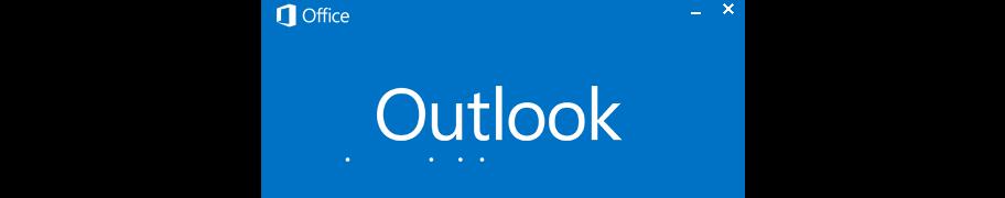 Artikelserie: Outlook 2013 Teil 1- IMAP korrekt einrichten