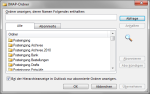 outlook_2013_imap2