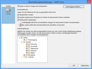 outlook_2013_imap4