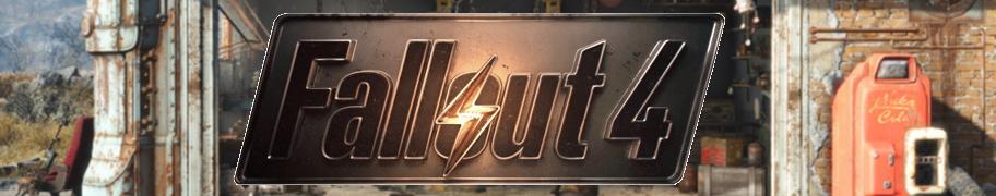 Fallout 4 - Welche Edition ist für mich die Richtige?