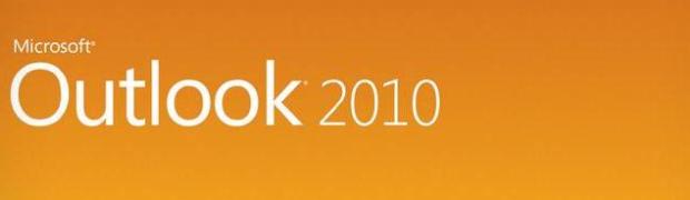 Outlook 2010: Startet im abgesicherten Modus - Fehlerhaftes Update